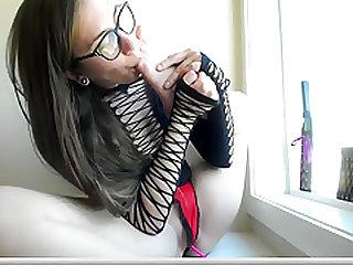Fabulous amateur Teens, Webcam sex clip